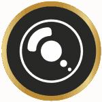 صورة لشعار شركة c-pem