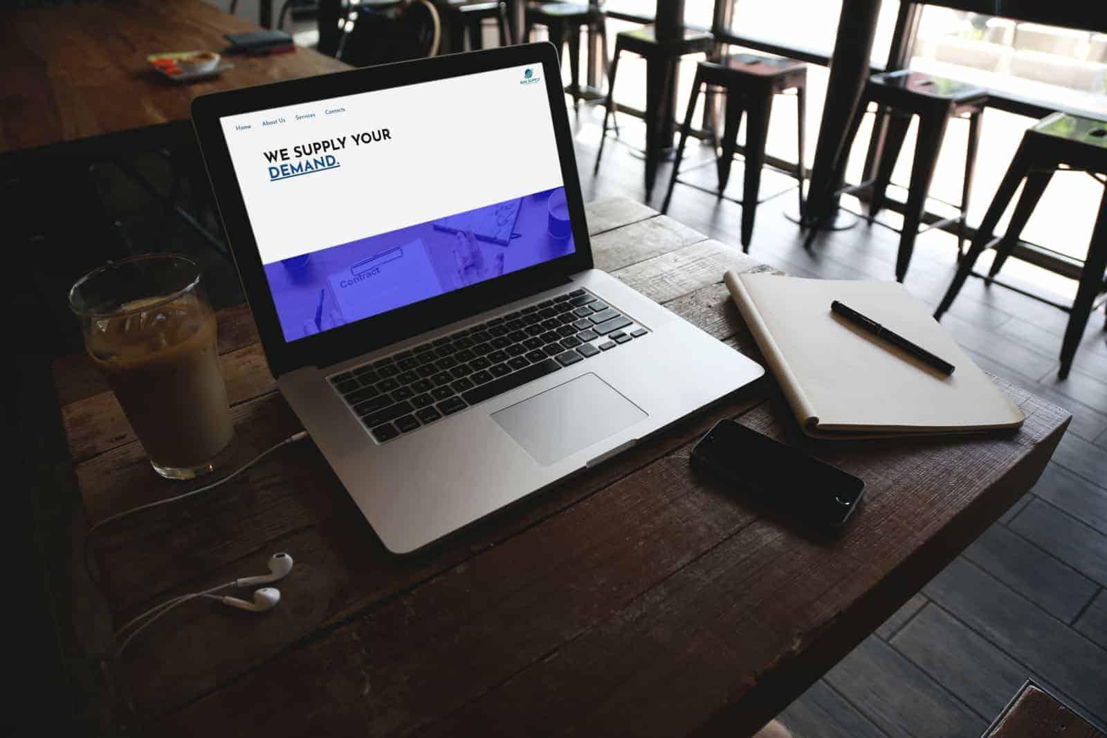 شركة إبداع التصوير والتسويق الالكتروني, تصوير احترافي, تسويق الكتروني, تصميم مواقع, تصميم هويات بصرية, جرافيك ديزاين, موشن جرافيك, مونتاج فيديو, فيديو 3D, شركة تسويق الكتروني في تركيا, شركة تصوير احترافي في اسطنبول, تصوير منتجات, شركة تصميم مواقع في اسطنبول, تصميم مواقع في اسطنبول,