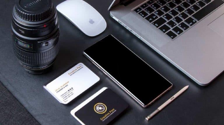 شركة إبداع التصوير والتسويق الالكتروني, تصوير احترافي, تسويق الكتروني, تصميم مواقع, تصميم هويات بصرية, جرافيك ديزاين, موشن جرافيك, مونتاج فيديو, فيديو 3D, شركة تسويق الكتروني في تركيا, شركة تصوير احترافي في اسطنبول, تصوير منتجات, شركة تصميم مواقع في اسطنبول, تصميم مواقع في اسطنبول, خدمات التصوير الفوتوغرافي , خدمات جوجل , خدمات التسويق الالكتروني , تصميم مواقع انترنت , خدمات التصميم الجرافيكي, تصميم علامة تجارية, تصميم مواقع الانترنت, تصوير جوي, تصوير احترافي